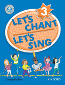 Let's Chant, Let's Sing