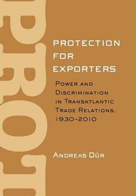 Protection for Exporters