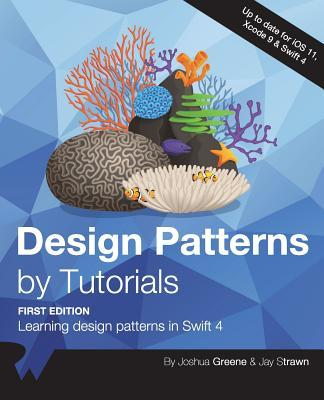 Design Patterns by T...