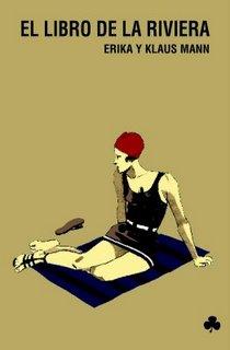 El libro de la Riviera