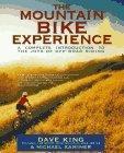 The Mountain Bike Ex...