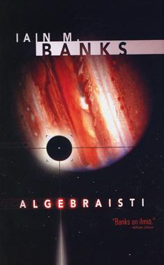 Algebraisti