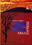 Molo Express