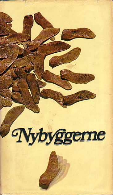Nybyggerne - Part 1