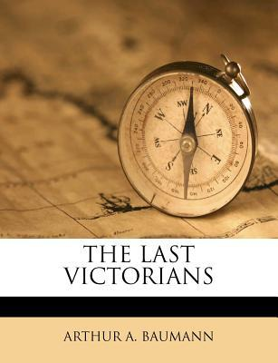 The Last Victorians