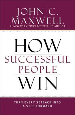 How Successful Peopl...