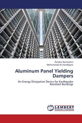 Aluminum Panel Yield...
