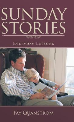 Sunday Stories