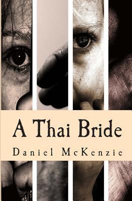 A Thai Bride