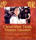Crouching Tiger, Hid...