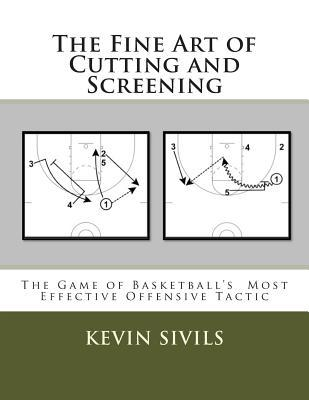 The Fine Art of Cutting and Screening
