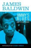 Jimmy's Blues