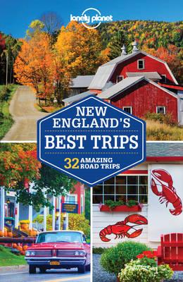 New England's best t...