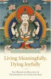 Living Meaningfully,...