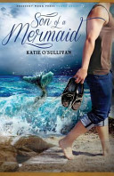 Son of a Mermaid