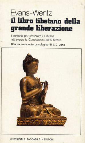 Il libro tibetano della grande liberazione