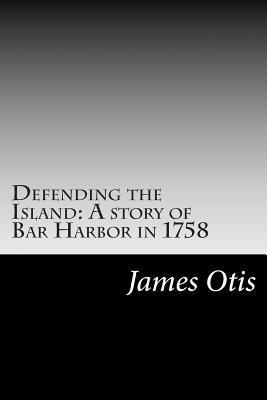 Defending the Island
