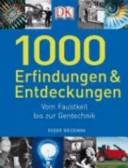 1000 Erfindungen & E...