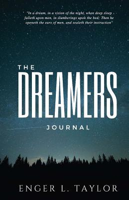 The Dreamers Journal