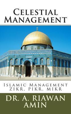 Celestial Management