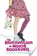The Reinvention of M...