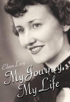 My Journey, My Life