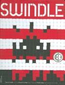 Swindle #3
