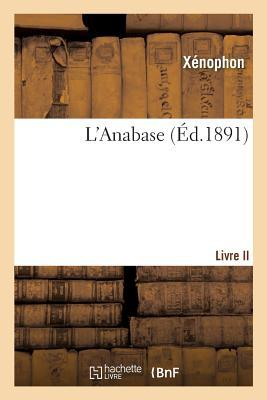 L'Anabase