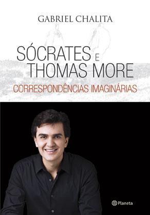 SOCRATES E THOMAS MORE