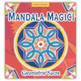 Mandala magici. Vol. 1