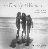 The family of women