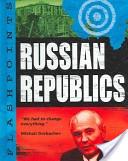 The Russian Republics