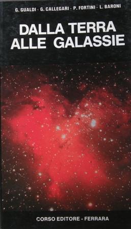 Dalla terra alle galassie
