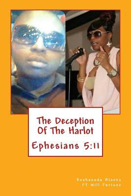 The Deception of the Harlot