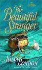 The Beautiful Stranger