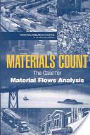 Materials Count