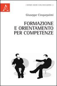Formazione e orientamento per competenze