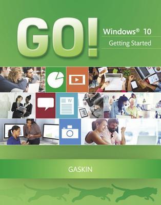Go! with Windows 10