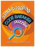 Mind Boggling Code Breaker Puzzles for Kids