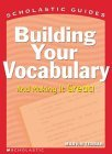 Building Your Vocabu...
