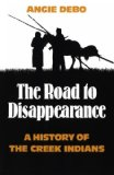 Road to Disappearanc...