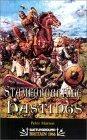 1066 - THE BATTLES O...