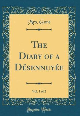 The Diary of a Dése...