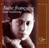 Suite Francaise - 13 Audio Compact Discs in French