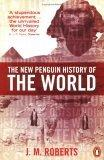 The New Penguin Hist...