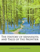 The History of Minne...