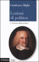 Lezioni di politica vol. 2
