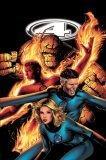 Marvel Knights Fanta...
