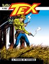Tutto Tex n. 192