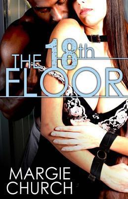 The 18th Floor